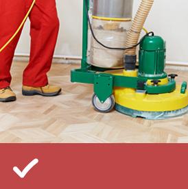 Beautiful picture for floor sanding in Floor Sanding Teddington